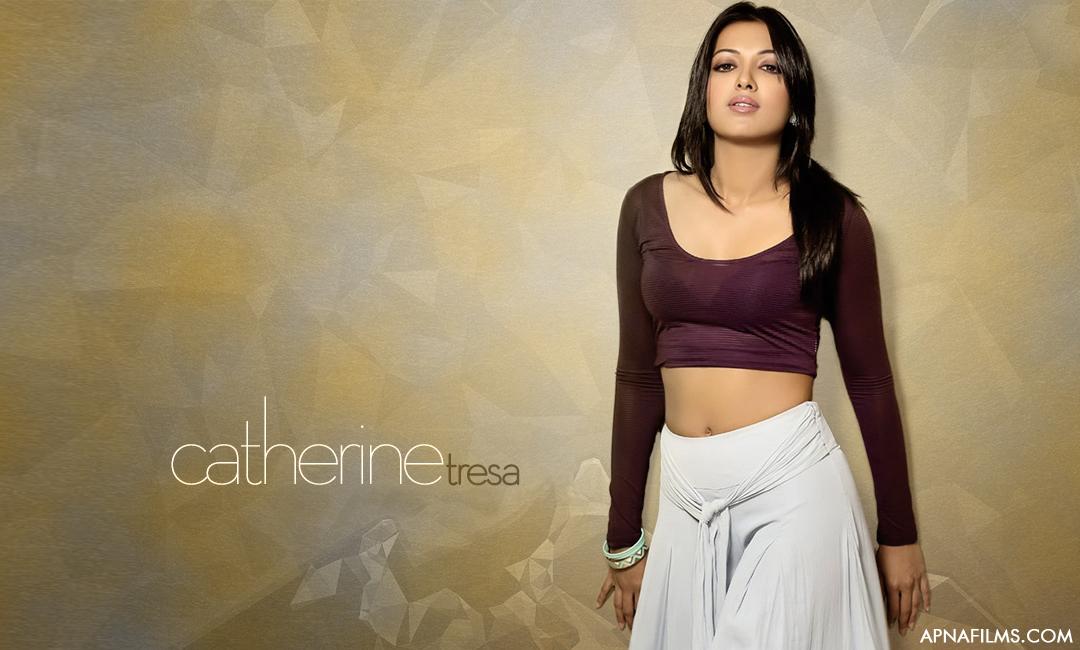 Top South Indian Hot actress Wallpapers 3