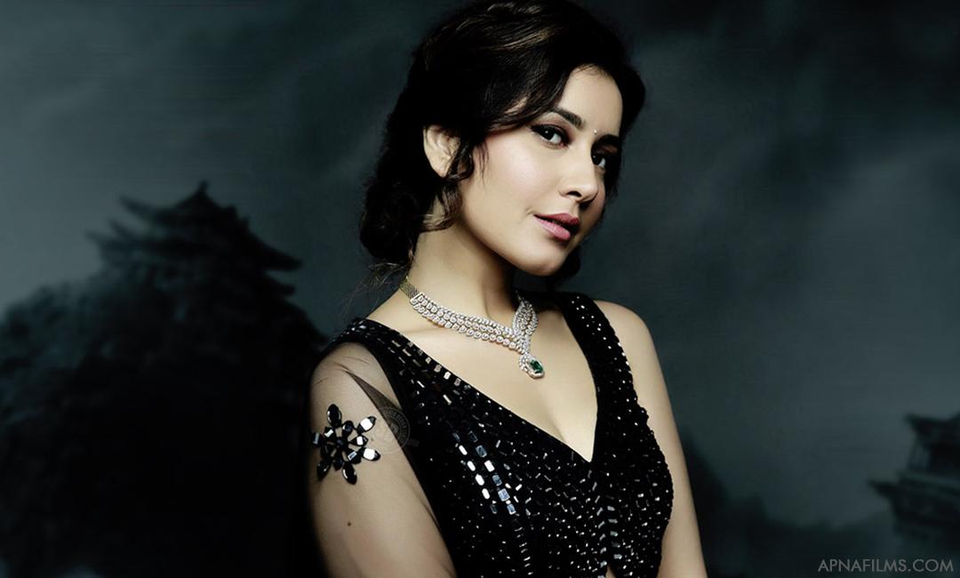 Top South Indian Hot actress Wallpapers 5