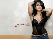 South-Indian-Hot-actress-Wallpapers-1080