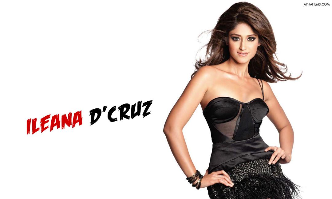 Top South Indian Hot actress Wallpapers 4