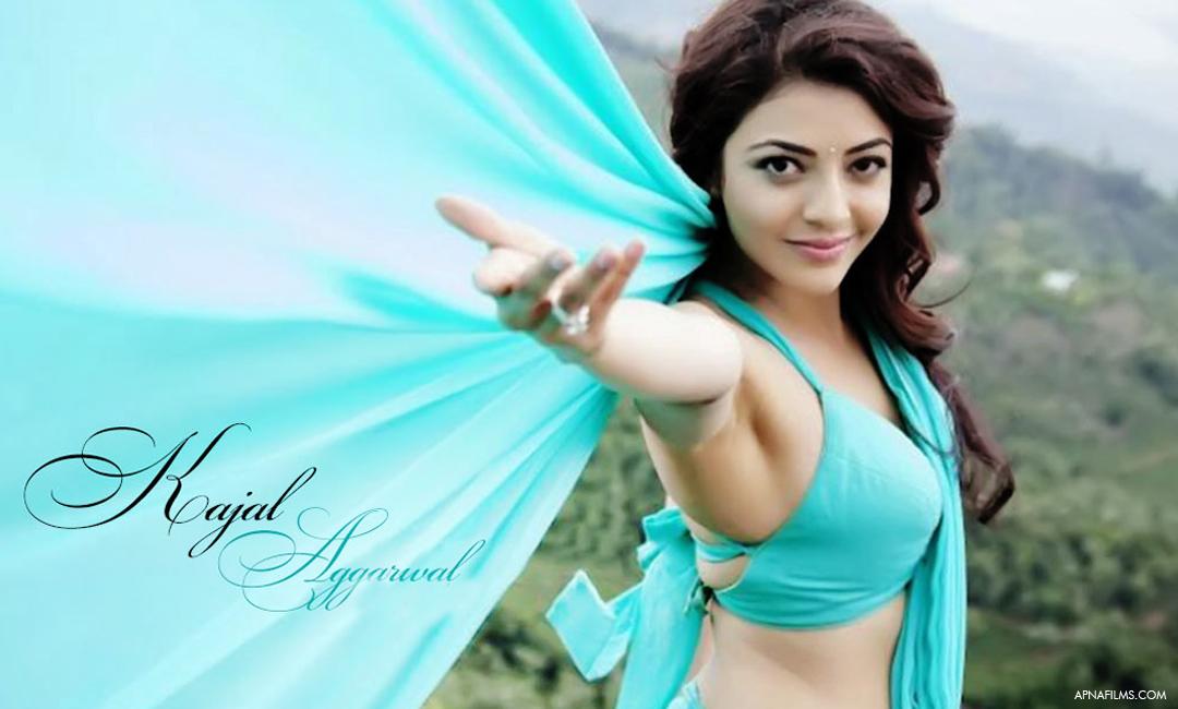 Top South Indian Hot actress Wallpapers 8