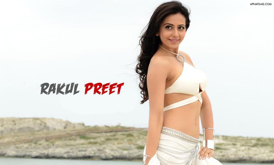 Top South Indian Hot actress Wallpapers 9