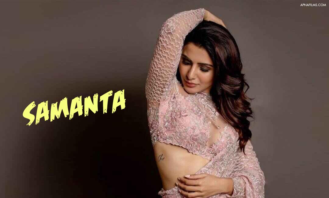 Top South Indian Hot actress Wallpapers 10
