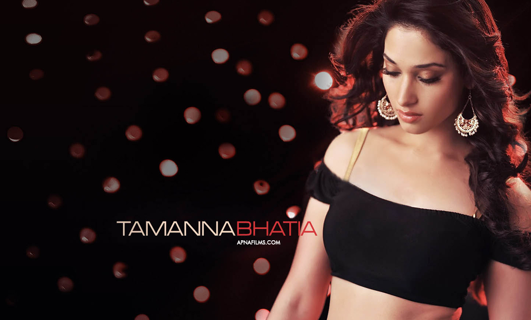 Top South Indian Hot actress Wallpapers 7