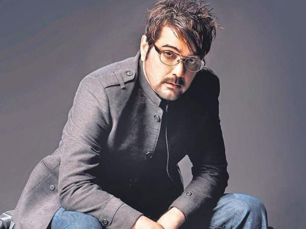 bengali-actor
