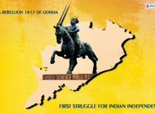 first-war-independence-india