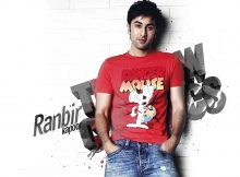 Ranbir's Devil Is Darker Than Shahid's Kabir