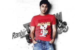 Ranbir's Devil Is Darker Than Shahid's Kabir