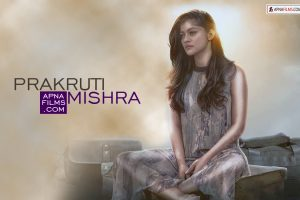 hindi-tv-actress