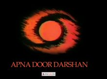 List Of All Door Darshan DD Channels Available In India