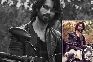 Shahid Kapoor's OTT Film on Operation Cactus 2