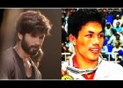 Shahid Kapoor mourns the death of boxer Dingko Singh 2