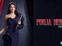 Top 10 Telugu movies on OTT platform 2